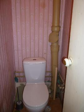2-комнатная квартира Каштановая аллея ул. - Фото 5