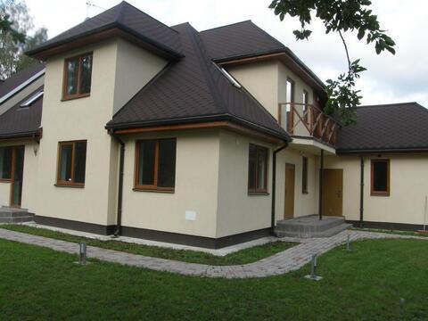 Продажа дома, Tirzas iela - Фото 2