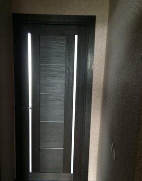 3-комнатная квартира на Русском поле с евро ремонтом - Фото 2