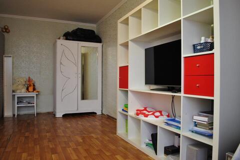 Продаю 1 комн.квартиру с видом на миллион. ЦАО, Мещанский р-н, Москва - Фото 4