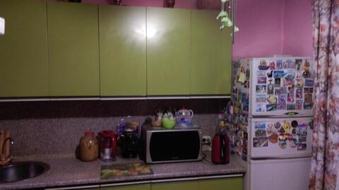 Сдаю комнату у м. Выхино - Фото 2