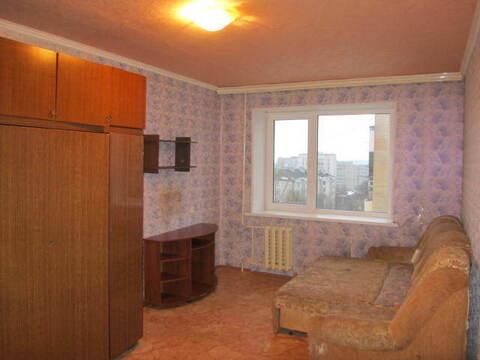 Комната в общ-тии, секция на 2 комнаты, ул.Свердлова, г. Александров, - Фото 2