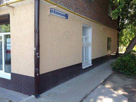 Продажа псн, Тюмень, Ул. Колхозная - Фото 3