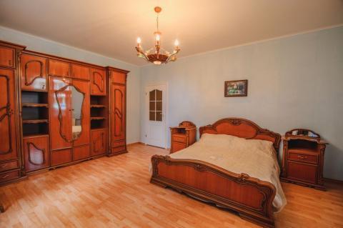 Квартира в Ливадии, ремонто, возле Ливадийского дворца - Фото 2