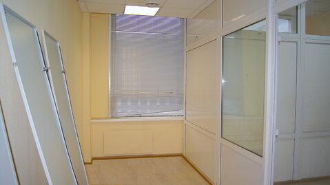 Сдается офисное помещение площадью 35 кв.м в р-не телецентра Останкино - Фото 4