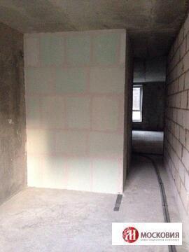 2-х комнатная квартира в новостройке - Фото 3