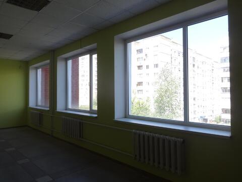 Аренда помещения под магазин - Фото 4