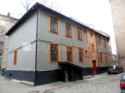 Продажа квартиры, Улица Матиса - Фото 1