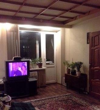 2-комн. квартира 45 кв.м. г.Жуковский, ул. Чкалова, д.34 - Фото 5