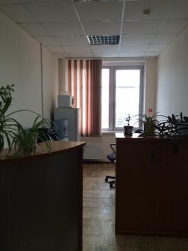 Офис 40 м2, Краснодар, кв.м/год - Фото 5
