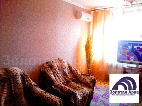 Продажа квартиры, Крымск, Крымский район, Ул. Белинского - Фото 4