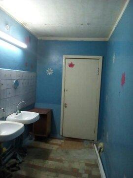Продажа комнаты в центральном р-не - Фото 4