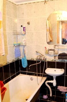Продажа 2-х комнатной квартиры у метро Рязанский проспект - Фото 3
