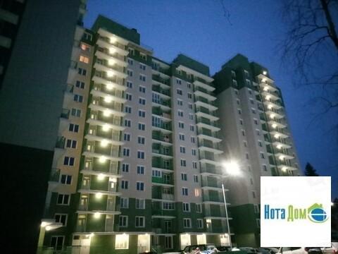 Продаётся 1-комнатная квартира по адресу Щорса 4 - Фото 3