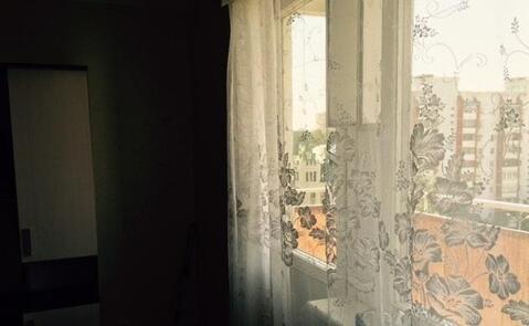Прекрасная квартира для Вас - Фото 1