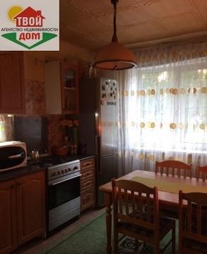 Продам 2-к квартиру в Обнинске. - Фото 2