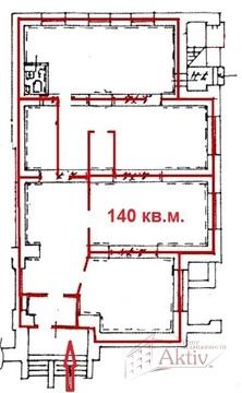 Продажа Помещения – 140 кв.м.в г.Колпино, ул. Анисимова 5/2 - Фото 2