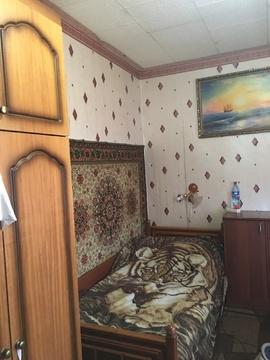 ''Срочно продам 3 к квартиру в Поварово
