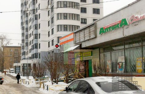 Действующая парикмахерская в Москве, 17 лет! - Фото 1