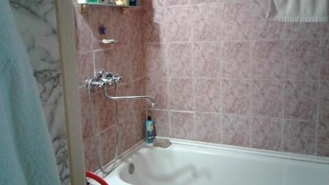 Продам 2-комнатную квартиру в г. Грязи, ул. Народная Стройка - Фото 5