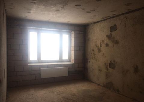 Продажа 3-х комнатной квартиры в новостройке - Фото 4
