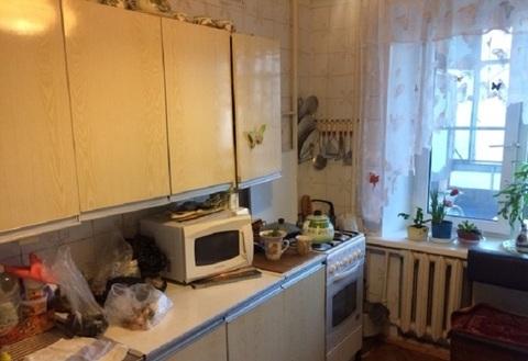 Продается 2-комнатная квартира. - Фото 2