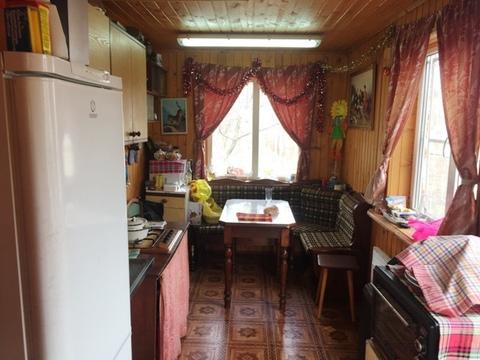 Дом в деревне Ларинская - Фото 4