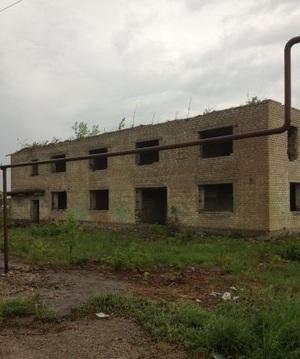 Коммерческая недвижимость: село Плеханово, Мира улица, д.4 б - Фото 2