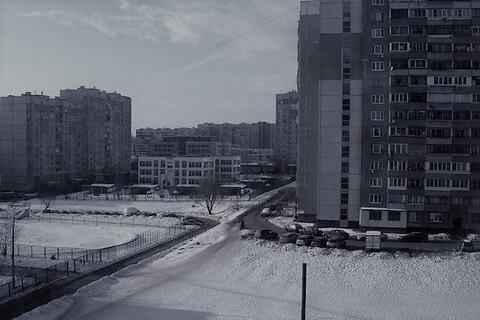1-комн.кв, б-р Дм.Донского, Северное Бутово, ул.Старобитцевская 11 - Фото 2