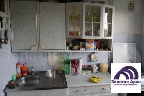 Продажа комнаты, Динская, Динской район, Ул. Линейная - Фото 5