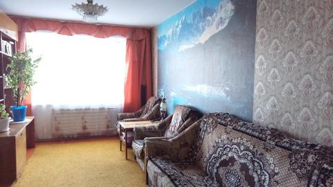 3-к квартира ул. Павловский тракт, 138 - Фото 1