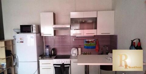 Квартира-студия 32 кв.м. - Фото 3