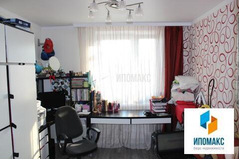 Продается 2-хкомнатная квартира 45 кв.м, п.Киевский, г.Москва - Фото 5