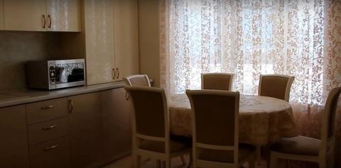 Сдается уютная 1-комнатная квартира на сутки/ночь. - Фото 2