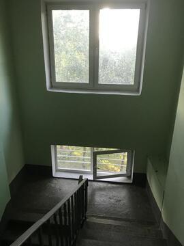 Продам 2-к квартиру, Московский г, 1-й микрорайон 28 - Фото 3