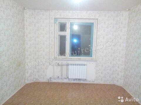 Продажа квартиры, Ковров, Ул. Волго-Донская, д. 29 - Фото 5