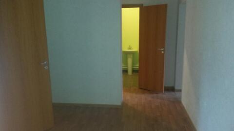 Продажа: 3 комн. квартира, 67 м2, Кировград, Лермонтова, 77 - Фото 3