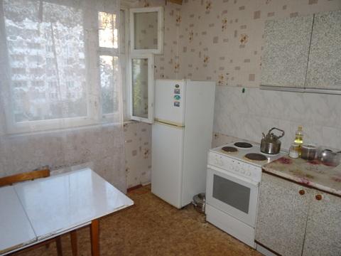 Просторная 1ком квартира рядом с метро - Фото 4