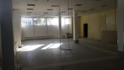 Продам торгово - производственное помещение - Фото 1