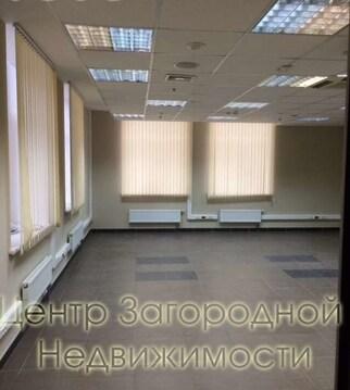 Аренда офиса в Москве, Цветной бульвар, 210 кв.м, класс B+. м. . - Фото 2