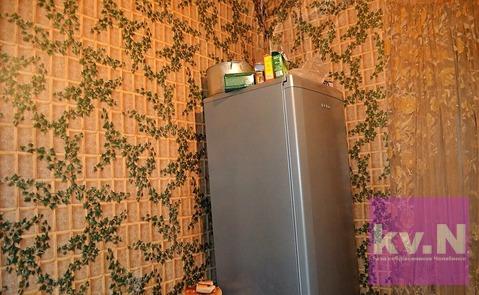 Аренда квартиры, Челябинск, Ул. Российская - Фото 1