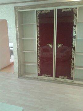 Сдается в аренду 3-х ком.кв. Элит-клас - Фото 3