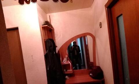 Продам 2-комн. квартиру 39 кв.м, м.Теплый Стан - Фото 3