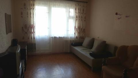 Трехкомнатная квартира в на ул. Кочетовой в г. Кохма - Фото 2