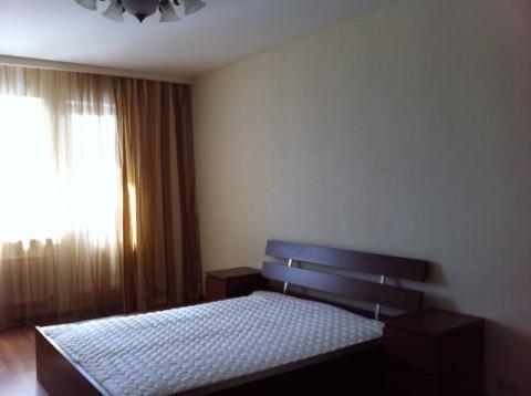1 комнатная кв - Фото 4
