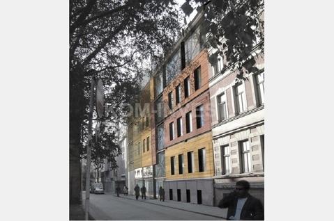 Инвестиционный проект реконструкции и строительства здания в центре . - Фото 2