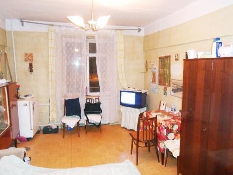 Аренда комната в Перово - Фото 2