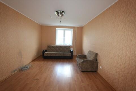 4 комнатная квартира Освобождения 31к1 - Фото 3