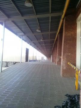 Производство/склад(1 этаж, в цену всё включено) - Фото 3