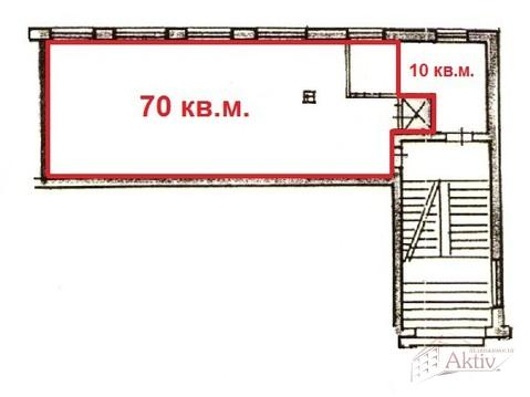 Аренда офиса -10 кв.м. по адресу: спб, пр. Космонавтов, д.17 - Фото 5